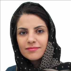 دکتر ساناز گودرزی