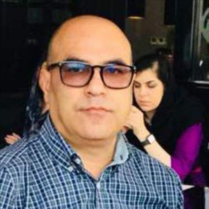 دکتر عليرضا ثابت پور