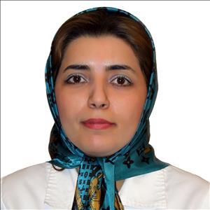 دکتر فاطمه هادی پور
