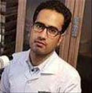 دکتر محمد علیزاده