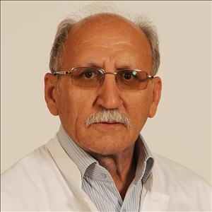 دکتر یوسف شفقتی