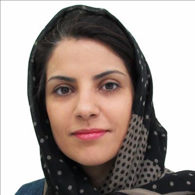 دکتر ساناز گودرزی متخصص جراحی زنان و زایمان و نازایی