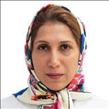دکتر نگین حدادی