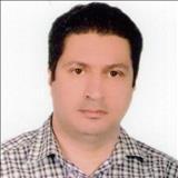 دکتر سید عباس سادات صفوی