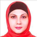 دکتر پریسا بهمنی
