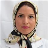 دکتر سارا شبیه خوانی