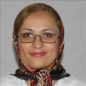 دکتر لیلا علیجانی