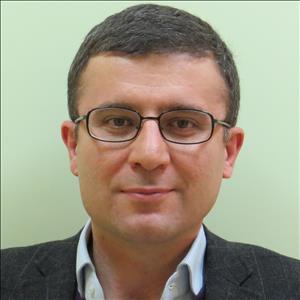 دکتر عبدالرضا نوروزی