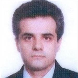 دکتر غلامرضا حاجتی
