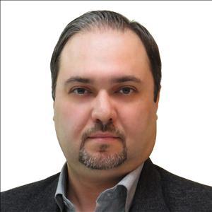 دکتر رضا لقائی رازلیق