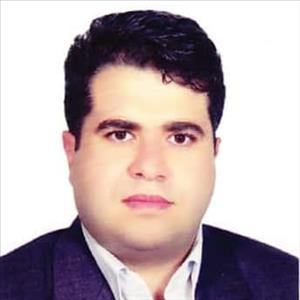 دکتر علیرضا حسن زاده