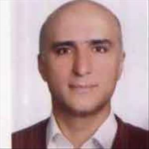 دکتر علی منافی