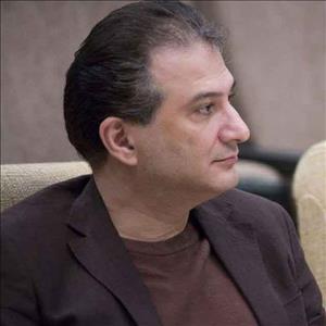 دکتر فرهاد ابوالحسن چوبدار