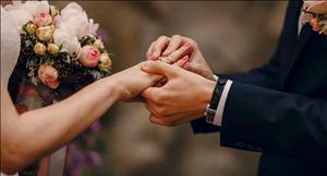 راهکار های ازدواج موفق چیست؟