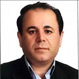 دکتر حبیب رشادی