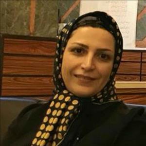 دکتر مهری نوری