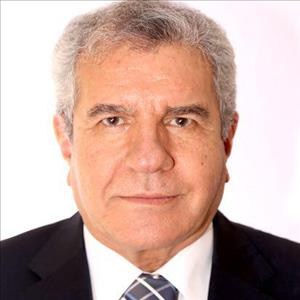دکتر محمد ناصح