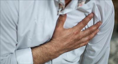 علائم، تشخیص و درمان بیماری نارسایی قلب