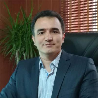 دکتر بهادر محمدامین متخصص جراحی مغز و اعصاب و ستون فقرات