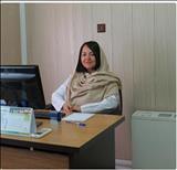 دکتر فائزه جوادی لاریجانی