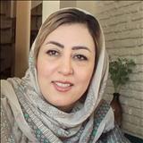 دکتر زهرا سلطانی فوق تخصص روماتولوژی