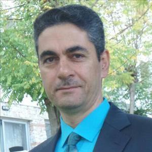 دکتر رضا رنجبر اقدم