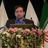 دکتر حسین ذبیحی محمودآبادی