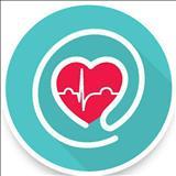 مشاوره پزشکی با مهدی رضایی پزشکی اجتماعی