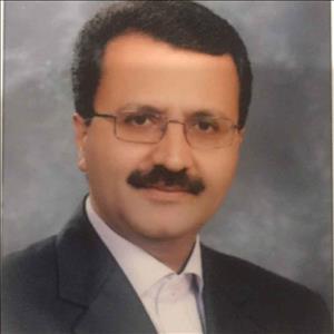 دکتر محمدرضا ابوالحسنی