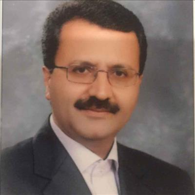 دکتر محمدرضا ابوالحسنی متخصص داخلی
