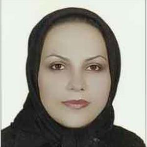 دکتر شیوا جوادیان