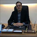 مشاوره پزشکی با دکتر علیرضا حقوقی  متخصص قلب وعروق فلوشیپ اینترونشنال کاردیولوژی قلب