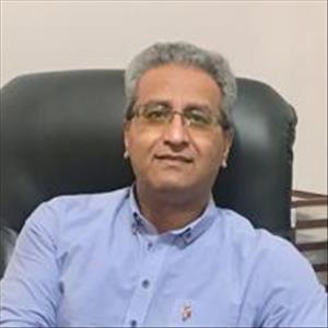 دکتر یونس موالی