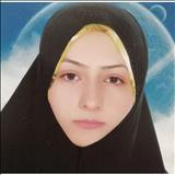مشاوره پزشکی با دکتر نجمه احمدزاده گلی  متخصص داخلی