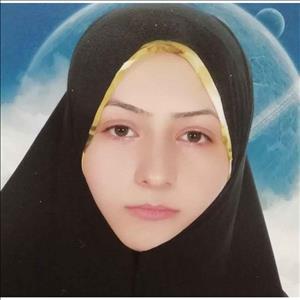 دکتر نجمه احمدزاده گلی