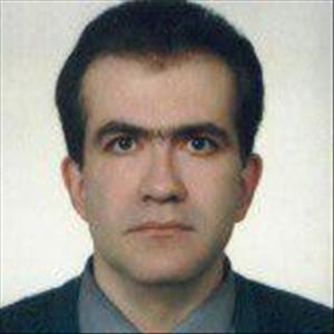 دکتر محمد بهنیا