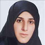 دکتر سپیده فراهانی