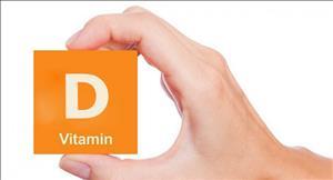 Dایرانیان و معضل کمبود ویتامین