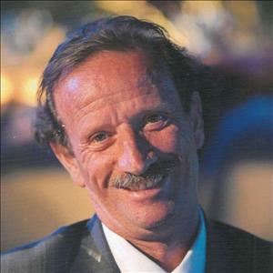 دکتر محمدرضا جهانبانی فر