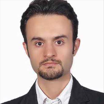 دکتر مرتضی حسن زاده متخصص داخلی