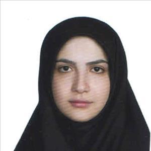دکتر نجمه اخباری