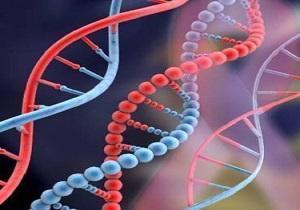 چه کسانی نیاز به مشاوره ژنتیک دارند؟
