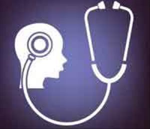 بیماری روانپزشکی چیست؟