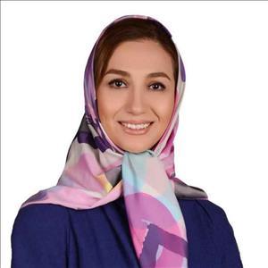 دکتر سیده حمیده موسوی