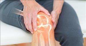 علل دردهای مفصلی و تشخیص و درمان دردهای مفصلی