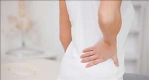 بیماری سیاتیک چیست؟