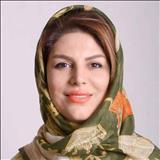 دکتر زهرا مقیم پور بیژنی روانپزشک