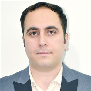 دکتر محمد بختیاری