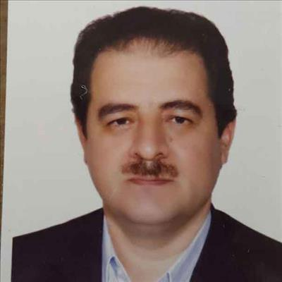 دکتر حسین معصومی اصل فوق تخصص عفونی کودکان