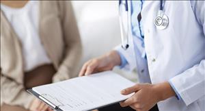 جراحی لاپاروسکوپی چیست؟